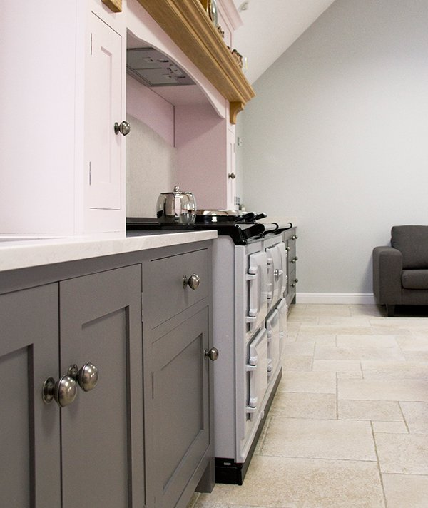 Calon Furniture Call 0776 633 7681 Conwy North Wales