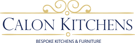 Calon Bespoke Kitchens